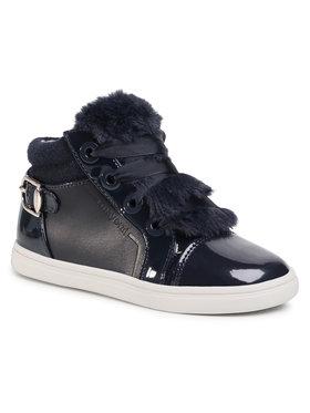 Mayoral Mayoral Sneakers 46143 Dunkelblau