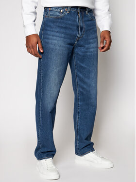 Levi's® Levi's® Jeansy 29037-0022 Niebieski Stay Loose