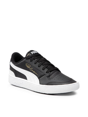 Puma Puma Laisvalaikio batai Ralph Sampson Lo Jr 370919 01 Juoda