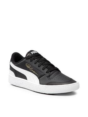 Puma Puma Sneakersy Ralph Sampson Lo Jr 370919 01 Černá