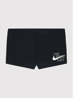 Nike Nike Μαγιό NESSA547 Μαύρο