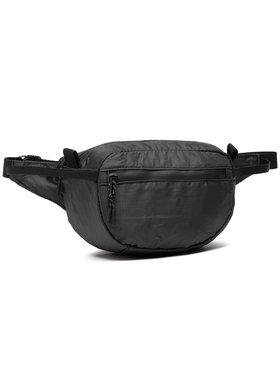 4F 4F Чанта за кръст AKB001 Черен
