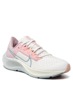 Nike Nike Buty Air Zoom Pegasus 38 CW7358 002 Różowy