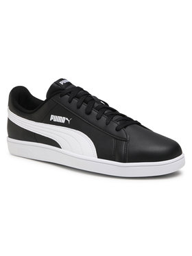 Puma Puma Sneakers Up 372605 01 Schwarz