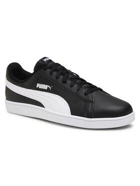 Puma Puma Sneakersy Up 372605 01 Čierna