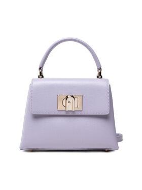 Furla Furla Handtasche 1927 WB00109-ARE000-GLI00-1-007-20-IT-B Violett