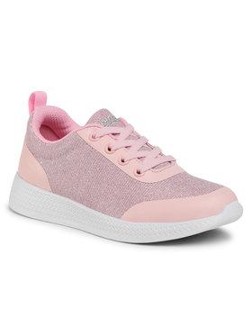 Sprandi Sprandi Sneakersy CP72-21004 Różowy