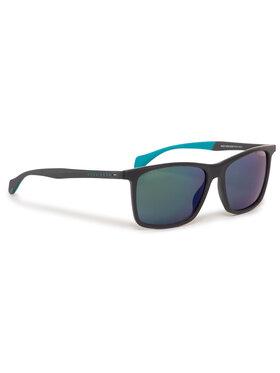 Boss Boss Slnečné okuliare 1078/S Sivá