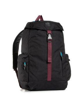 Vans Vans Plecak Ranger Plus Backpack VN0A47RF9NZ1 Czarny