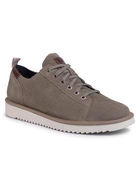 Geox Geox Sneakers U Dayan A U026GA 00022 C6029 Grau