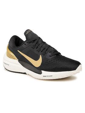 Nike Nike Cipő Air Zoom Vomero 15 CU1856 003 Fekete