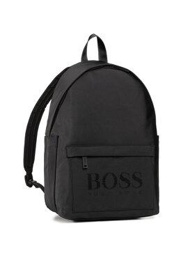 Boss Boss Rucksack MagnLD214 50437931 Schwarz