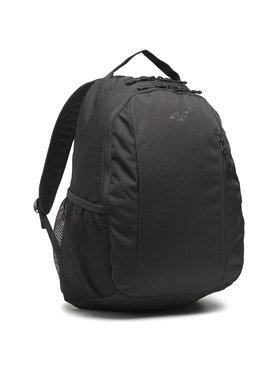 4F 4F Plecak H4L21-PCU003 Czarny