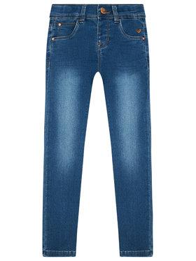NAME IT NAME IT Jeans 13188628 Blu Skinny Fit