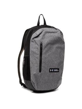 Under Armour Under Armour Rucsac Ua Roland Backpack 1327793-041 Gri