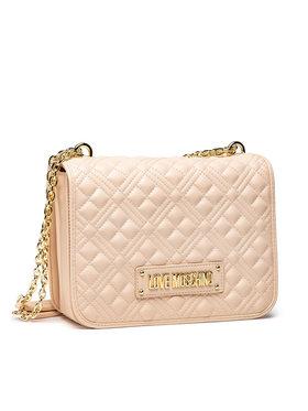 LOVE MOSCHINO LOVE MOSCHINO Handtasche JC4000PP1DLA0107 Beige