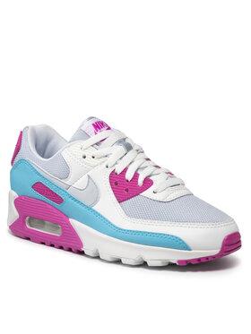 Nike Nike Взуття Air Max 90 CT1030 001 Сірий