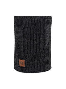 Buff Buff Scaldacollo Knitted & Fleece 117902.901.10.00 Blu scuro