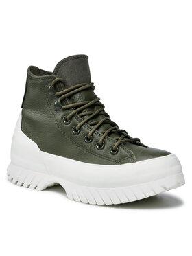 Converse Converse Sneakers Ctas Lugged Winter 2.0 Hi 171426C Vert
