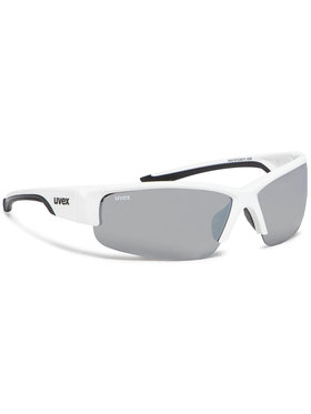 Uvex Uvex Ochelari de soare Sportstyle 215 S5306178216 Alb