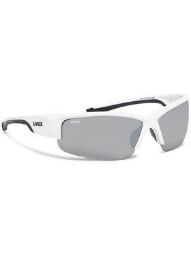 Uvex Uvex Slnečné okuliare Sportstyle 215 S5306178216 Biela