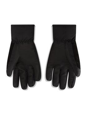 Billabong Billabong Ръкавици за сноуборд Kera Gloves U6GL02BIF0 Черен