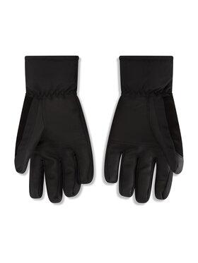 Billabong Billabong Snowboardové rukavice Kera Gloves U6GL02BIF0 Černá