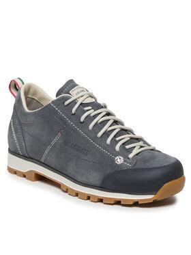 Dolomite Dolomite Трекінгові черевики Cinquantaquattro Low W 247979-1076005 Сірий