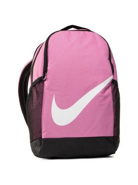 Nike Nike Plecak BA6029-693 Różowy