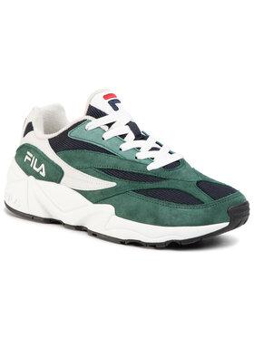 Fila Fila Sneakersy V94M S 1010917.51D Zielony