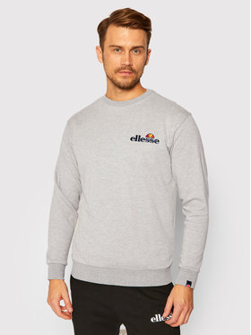 Ellesse Ellesse Sweatshirt Fierro SHS08784 Grau Classic Fit