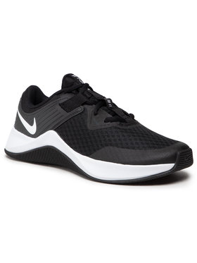 Nike Nike Batai Mc Trainer CU3584 004 Juoda
