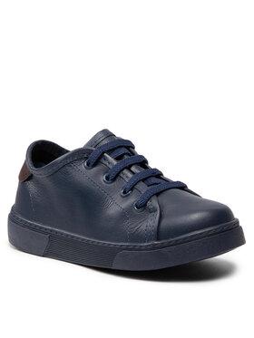 Bibi Bibi Sneakersy On Way 1108088 Granatowy