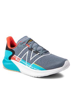 New Balance New Balance Обувки MFCPRCG2 Сив