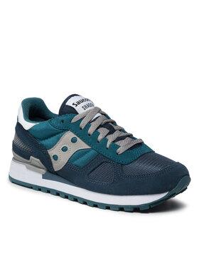 Saucony Saucony Sneakers Shadow Original S2108-790 Blu scuro