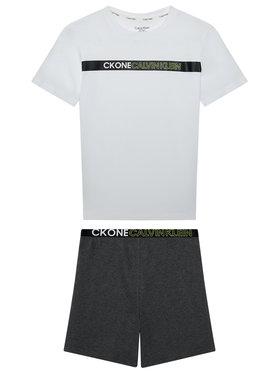 Calvin Klein Calvin Klein Pijama B70B700332 Colorat