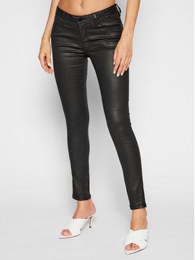 Guess Guess Jeans Sexy Curve W1YAJ3 D3OZ2 Nero Curvy Fit