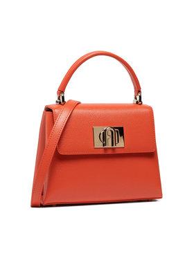 Furla Furla Handtasche 1927 WB00109-ARE000-TNG00-1-007-20-IT-B Orange