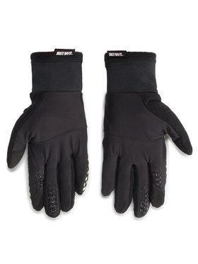 NIKE NIKE Pánské rukavice NRGG4719 719 Černá