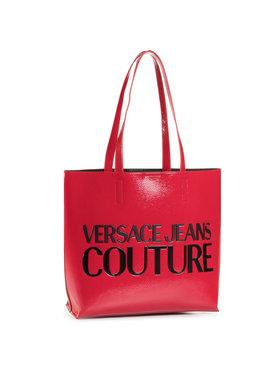 Versace Jeans Couture Versace Jeans Couture Kabelka E1VZABP1 Červená