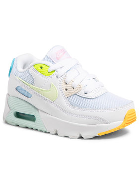 Nike Nike Schuhe Air Max 90 Ps CZ0367 100 Weiß