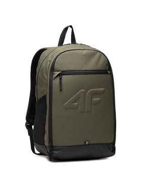 4F 4F Раница H4L21-PCU006 Зелен