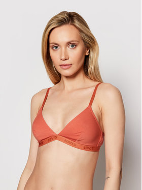 Levi's® Levi's® Bralette-BH New 16577-0008 Orange