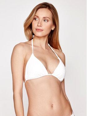 Polo Ralph Lauren Polo Ralph Lauren Bikini felső RL0KB80E Fehér