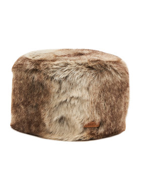 Barts Barts Bonnet Josh Hat 0174009 Marron