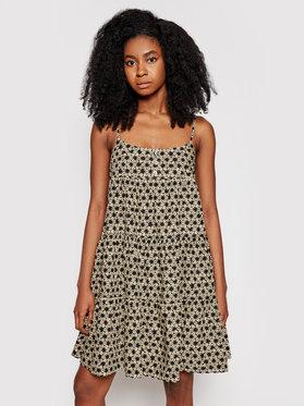 Levi's® Levi's® Letné šaty Mara 29632-0002 Béžová Relaxed Fit