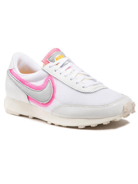 Nike Nike Cipő Daybreak DA0983 100 Fehér