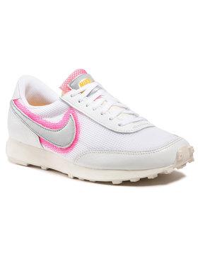 Nike Nike Scarpe Daybreak DA0983 100 Bianco