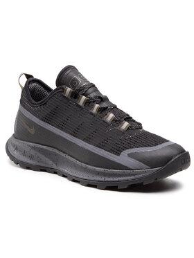 Nike Nike Boty Acg Air Nasu CV1779 001 Černá