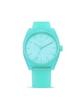 adidas adidas Laikrodis Process_SP1 Z103050-00 Mėlyna